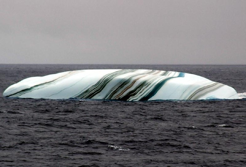 striped-iceberg-3