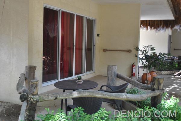 Maribago Bluewater Resort 077