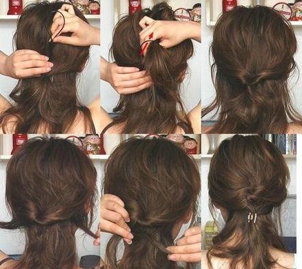 HAIR-b6jpg