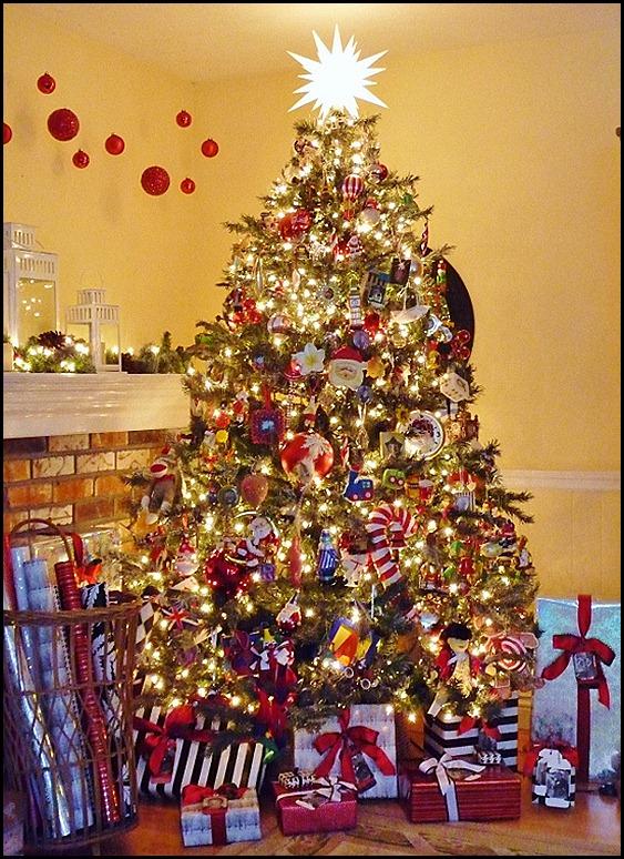 2021 Christmas Tree 020 (600x800)