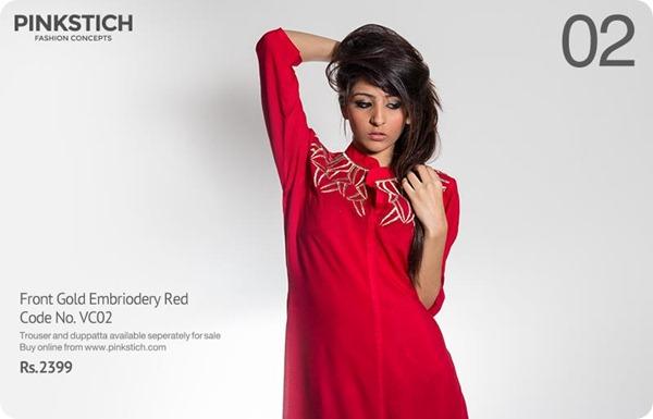 Pinkstich-Valentines-Dress-3