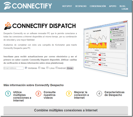 Connectify dispatch-2012-robi.blogspot
