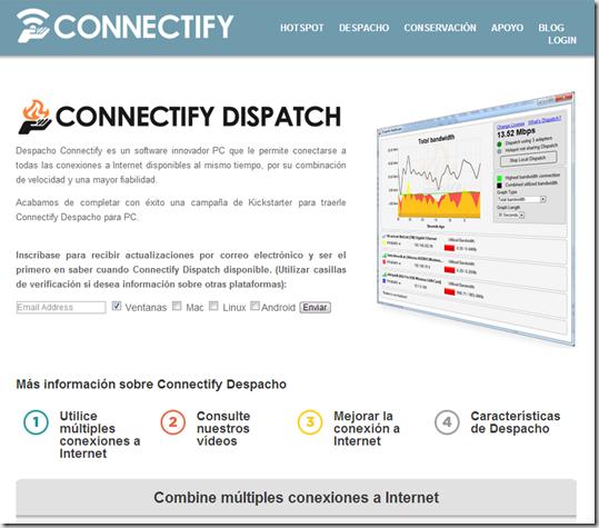 Connectify dispatch-2012-robi.blogspot