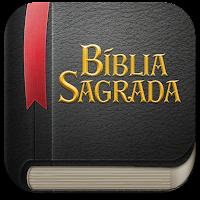 A Bíblia Sagrada, por Cristianismo