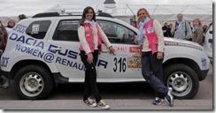 Rally Marokko 2012 02