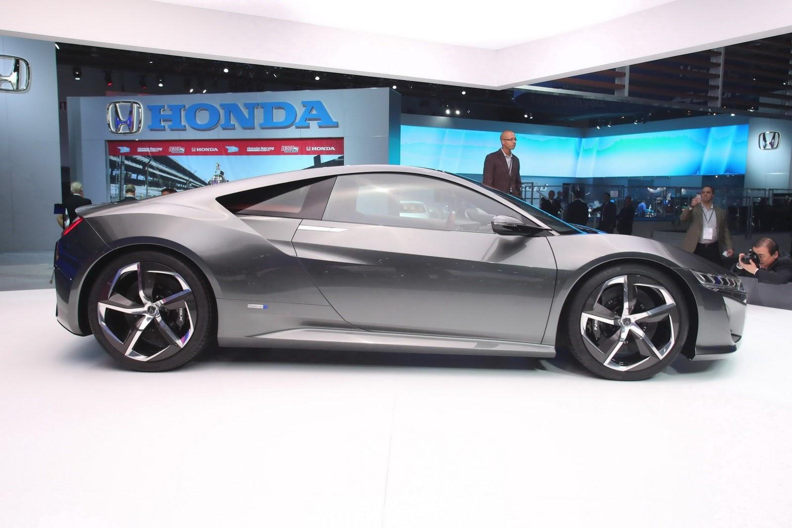 2015 - [Honda] NSX - Page 6 Acura-NSX-Concept-II-4%25255B2%25255D