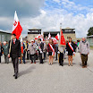 Mauthausen_2013_015.jpg