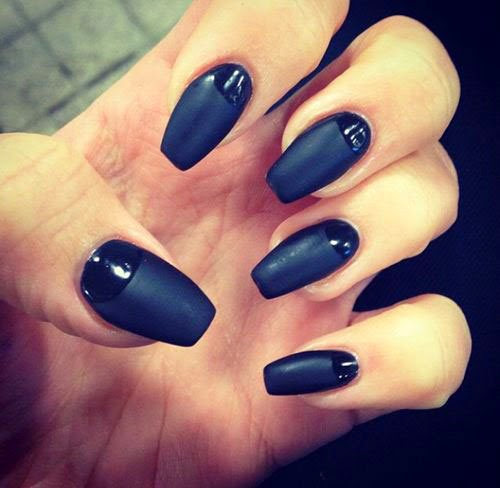 nail art trends popular 2015 interior design blogs