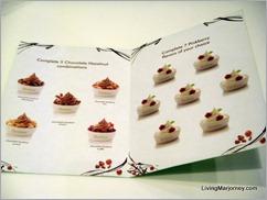Pinkberry reveals Chocolate Hazelnut variant
