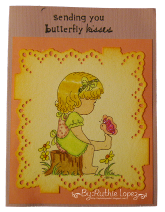 Digi's - Card Cupids Blog