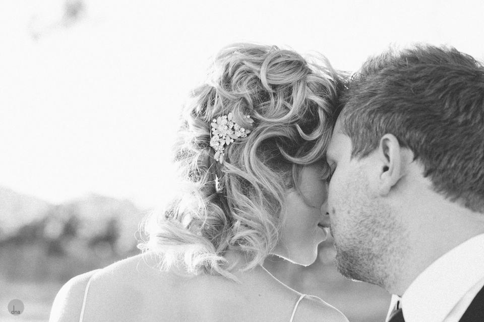 couple shoot Chrisli and Matt wedding Vrede en Lust Simondium Franschhoek South Africa shot by dna photographers 26.jpg