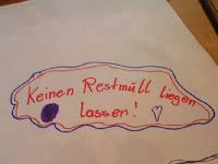 2007_wiwoe_wochenende_freistadt_20070505_175946.jpg