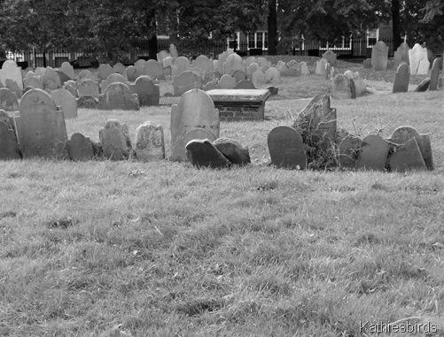 9. graveyard-kab
