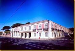 Museu dos Coches 1