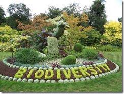 Biodiversity in northeast India