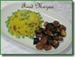 64---Green-Peas-Pulao_thumb2