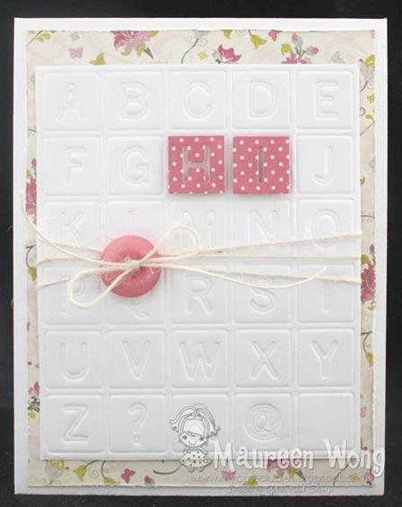 Letterboard1