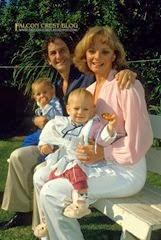 BTS31.01 Ladd & Lyle Kessler & twins Katherine & Michael