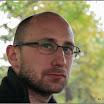 2012-baran-dorota-068.jpg