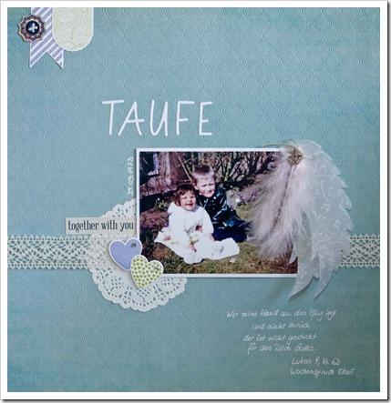 taufe_001