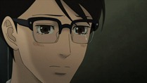 Sakamichi no Apollon - 12 - Large 23