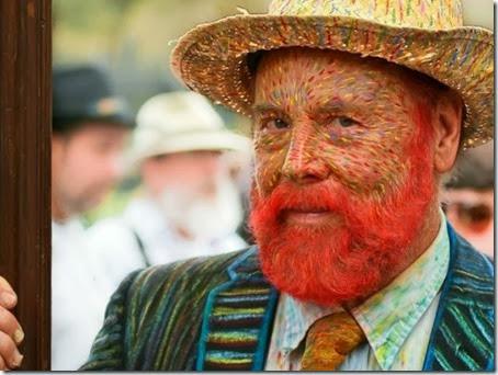 disfraces-Vincent-van-Gogh (2)