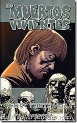 P00006 - Los Muertos Vivientes #36