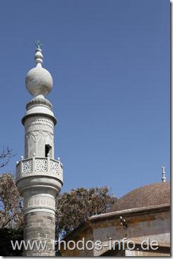minarett01