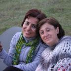 yeniköy 04.2012 (106).JPG