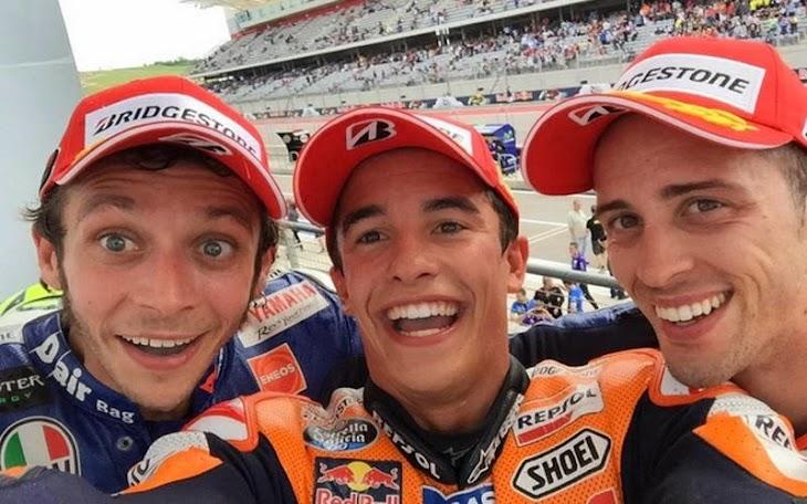 motogp-gara-2015americas-gpone.jpg