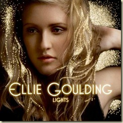 Ellie-Goulding-Lights-498717