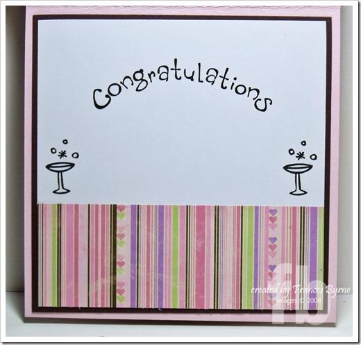 SWALK Congrats2 wm