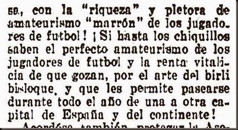 JORNADA SPORTIVA 1922-2