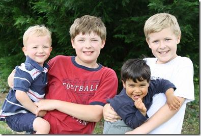 boys may 2011