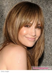 jenniferlopez-layered-bangs-hairstyle