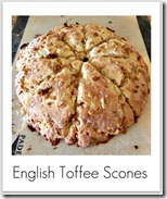 yummy-toffee-scones