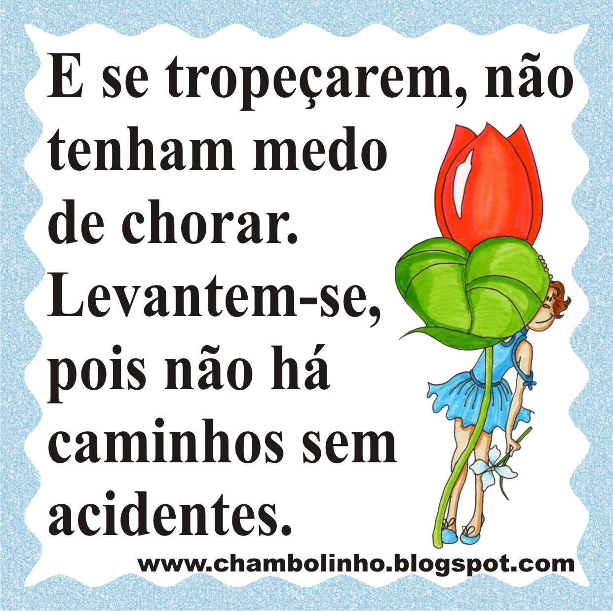 Augusto Cury Frases De Amor 2 Quotes Links