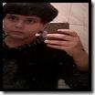 Nº21 - Felipe (08/01/12)