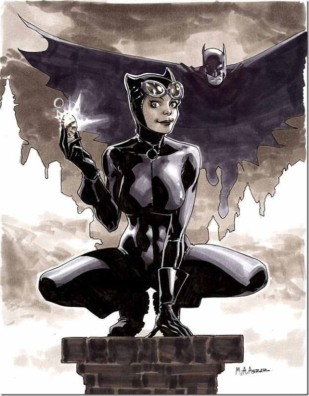 Catwoman (46)