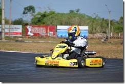 IV etapa_Kart_F4 (30)