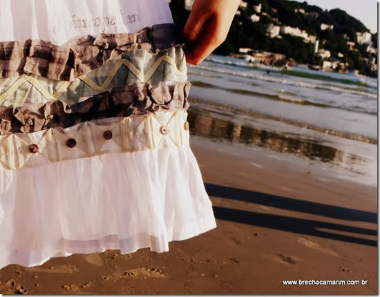 vestido branco brecho camarim-004