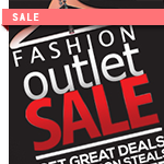 EDnything_Thumb_Fashion Outlet Sale