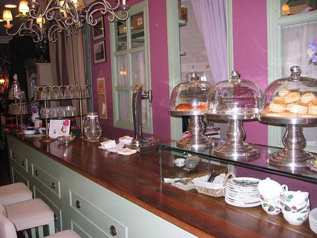 restaurantelivinginlondontroom_406562