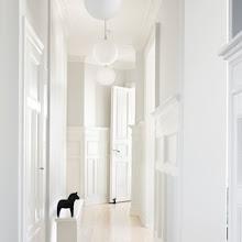 Horse Hallway.jpg