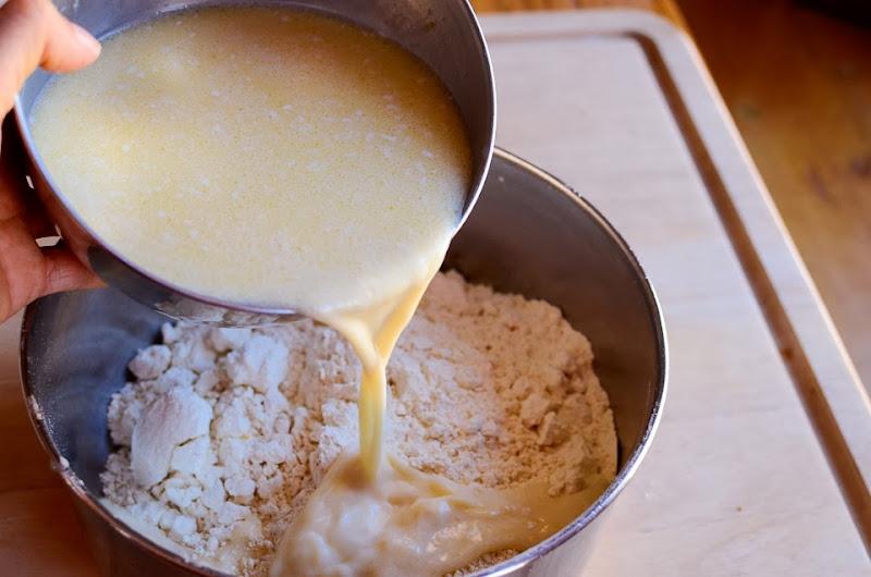 bob's bread gluten free-11390