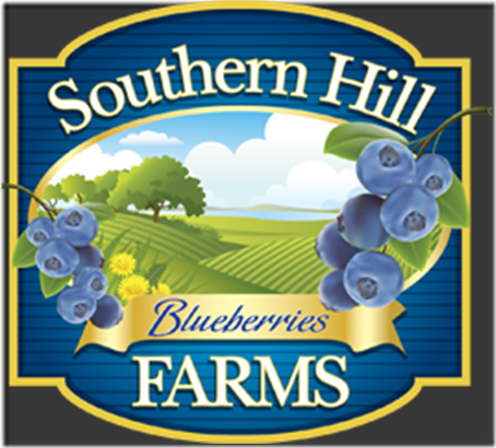 southern-hill-farms-logo