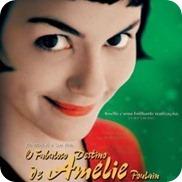 O Fabuloso Destino de Amèlie Poulain[4]
