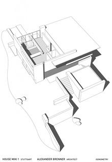 plano-isometrico-casa