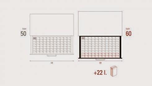 [normal_santos-funcionalidad-cajon-60-cm-es%255B24%255D.jpg]