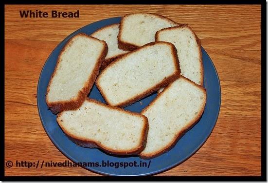 Bread - IMG_4441